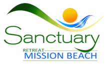 Sanctuary Yoga Retreats Mission Beach